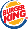 instantlogosearch-burger-king