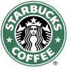 instantlogosearch-starbucks